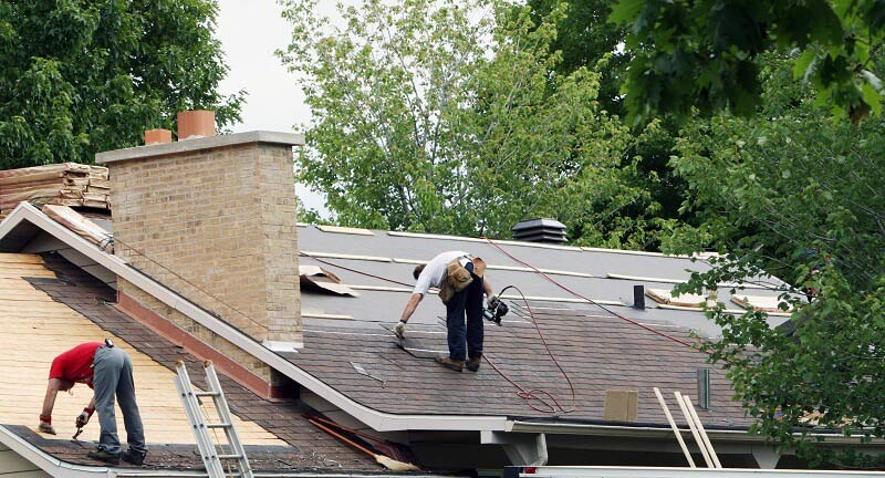 Hiring A Quality Roofing Contractor?