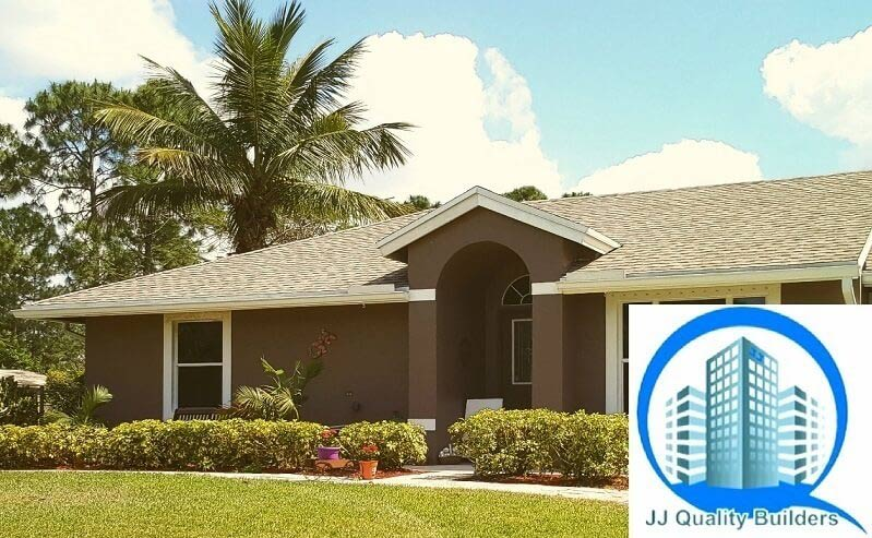 Transform Your Home with Expert Roofing Services