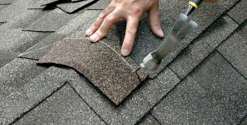 How To Decide If Your Roof Needs Replacement or Repair