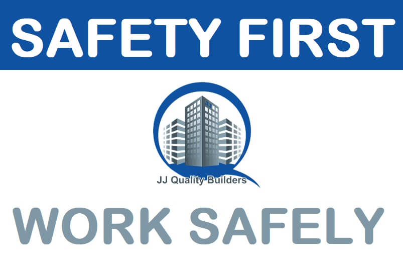 6 Roofing Safety Tips To Abide By